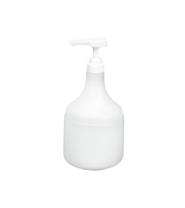 Dávkovací láhev s pumpičkou Sibel - 1000 ml (0900352)