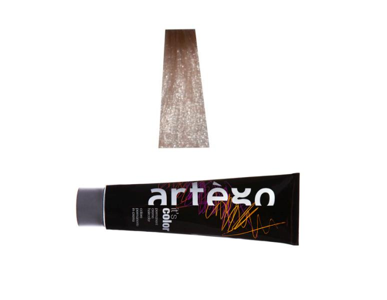 Artégo Krémová barva IT'S Color 150 ml - 12.02 blond béžová (12.02-12NV) + DÁREK ZDARMA