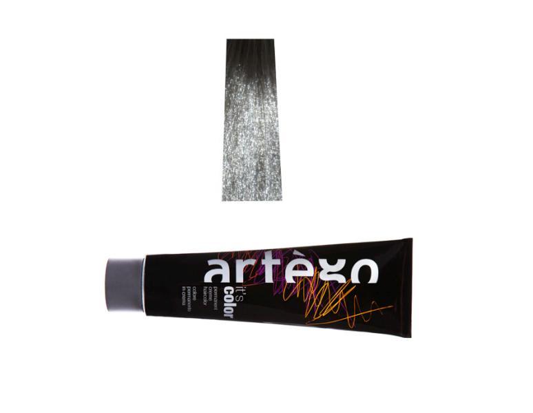 Artégo Krémová barva IT'S Color 150 ml - 12.111 silně popelavá (12.111-12AAA)