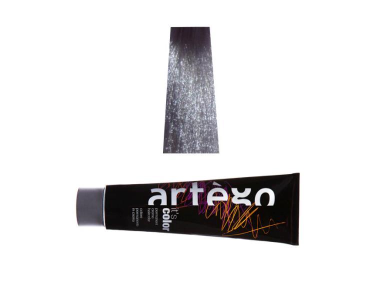 Artégo Krémová barva IT'S Color 150 ml -12.21 duhová popelavá (12.21-12VA) + DÁREK ZDARMA