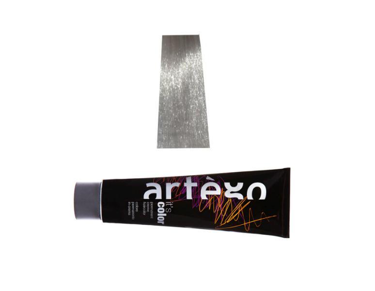 Artégo Krémová barva IT'S Color 150 ml - 13.00 přírodní perla (13.00-13NN)