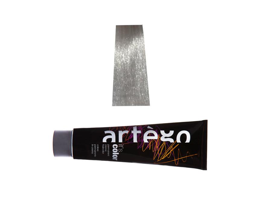 Artégo Krémová barva IT'S Color 150 ml-13.01 přírodní popel (13.01-13NA)
