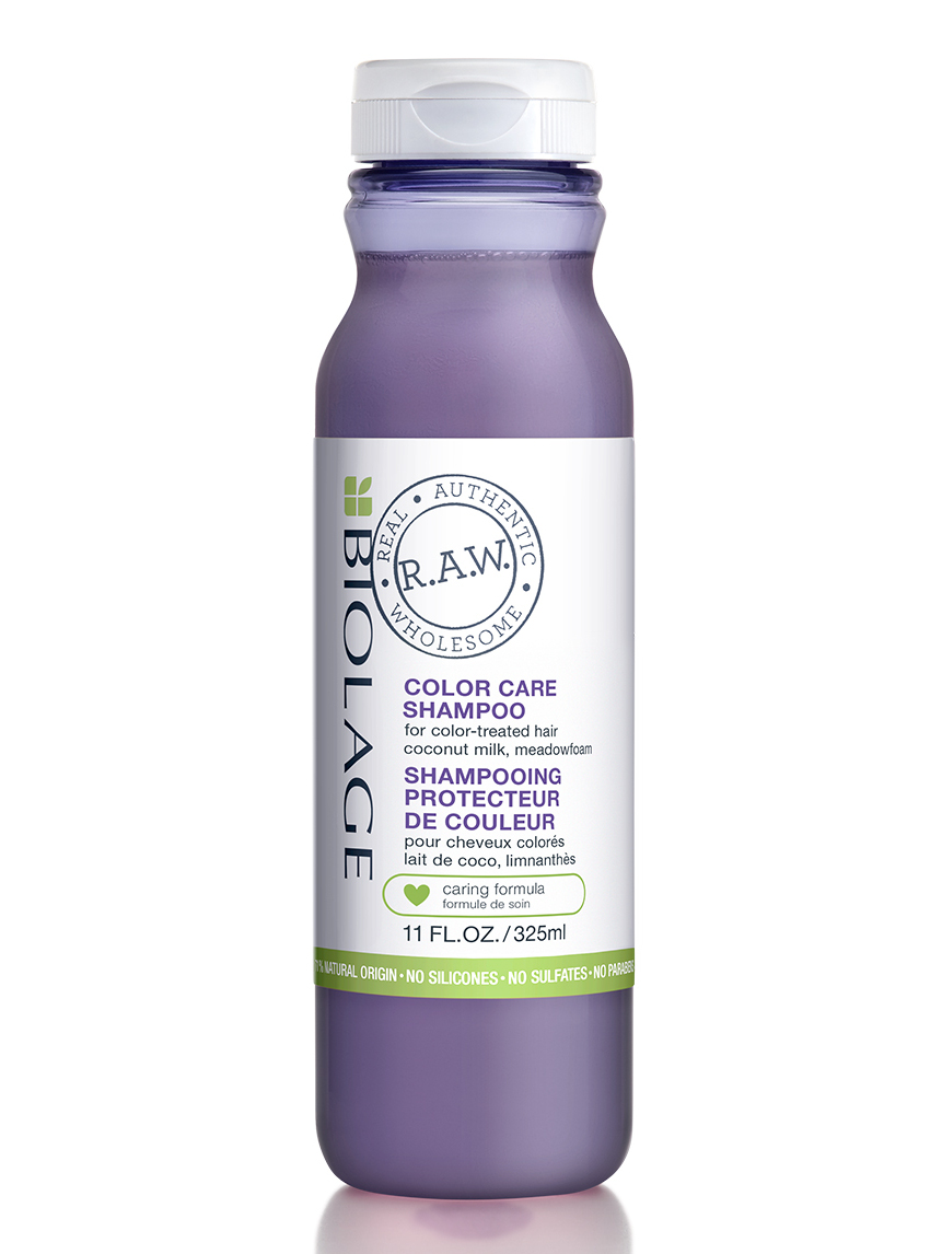 Šampon pro barvené vlasy Biolage ColorCare R.A.W. - 325 ml + DÁREK ZDARMA