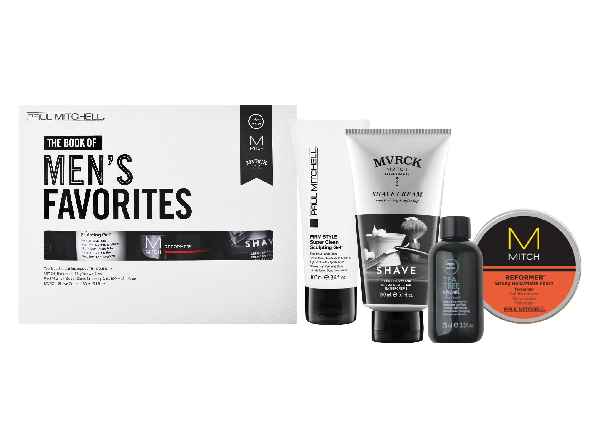 Narozeninové dárky pro muže, se kterým chodíte