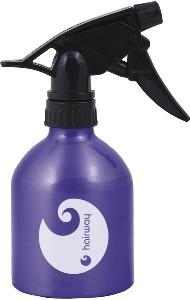 Rozprašovač na vodu Hairway, fialový - 250 ml (15081-12)
