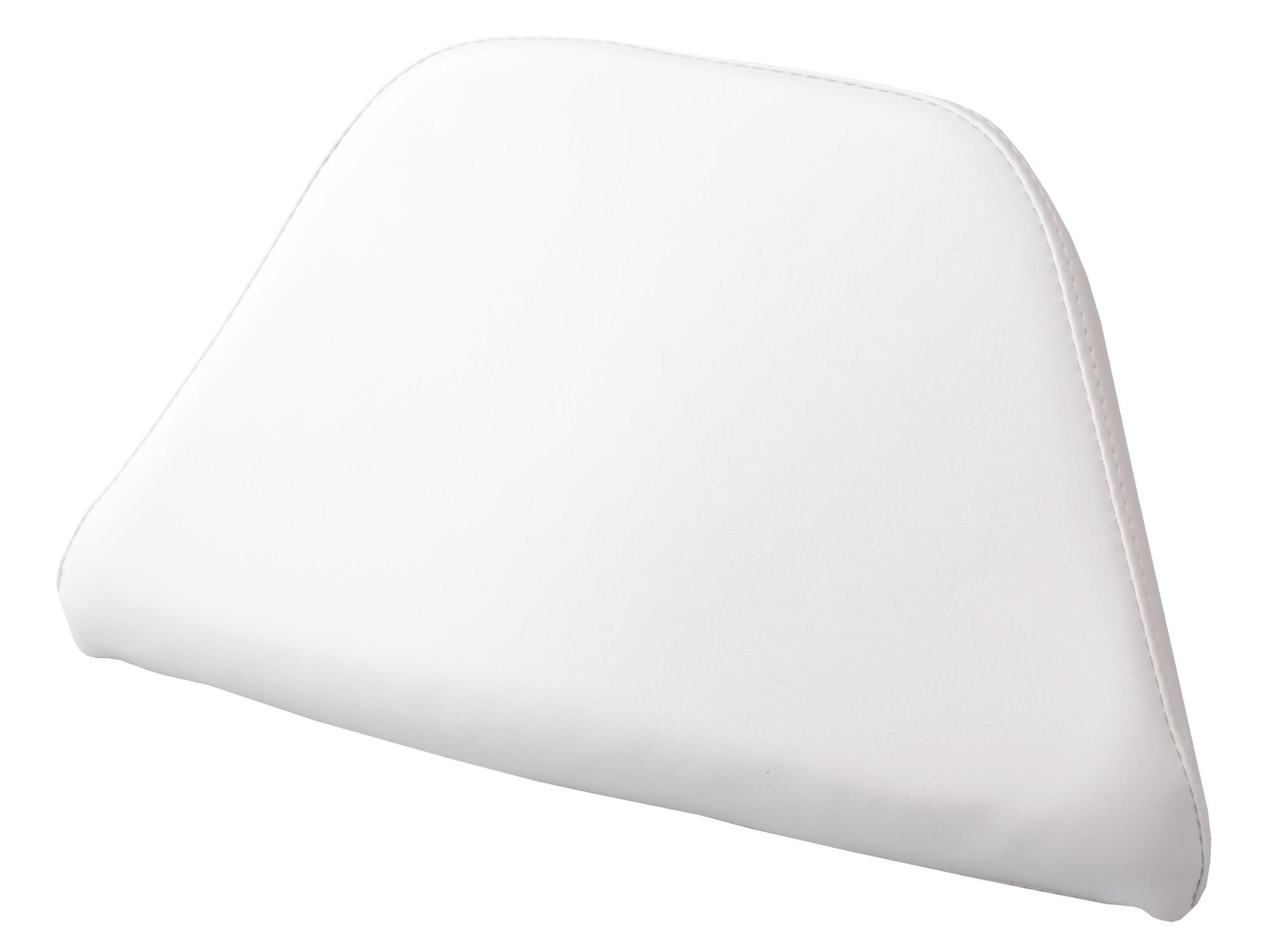 Náhradní polštář pro kosmetické lehátko Weelko MENT + DÁREK ZDARMA