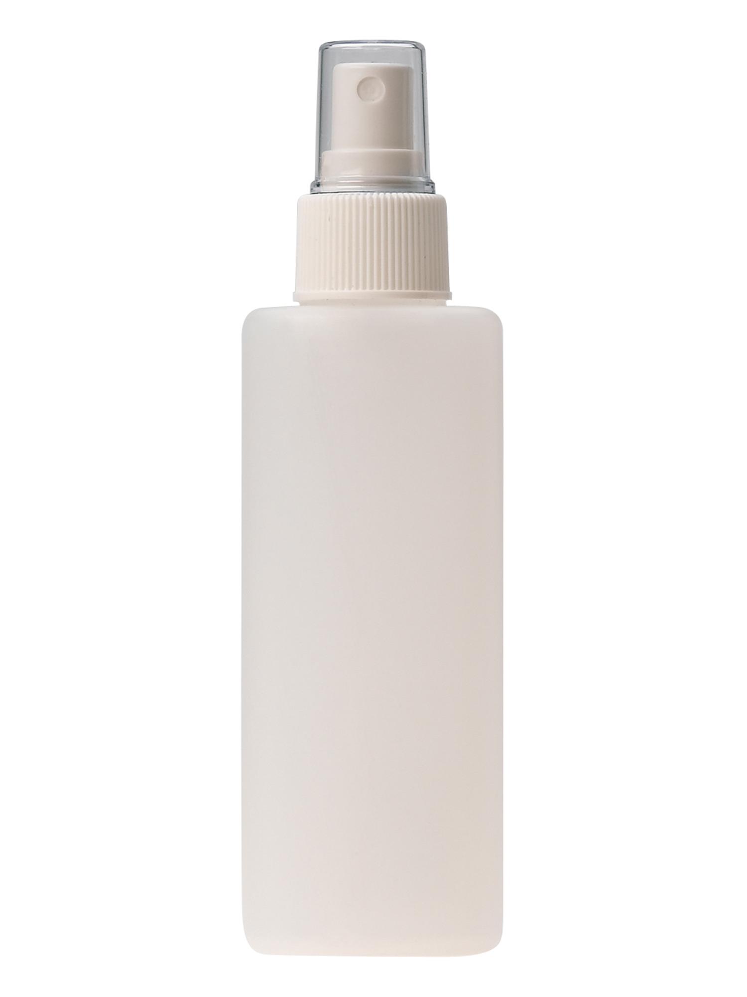 Rozprašovač na vodu Sibel Milky - 125 ml (0000125)