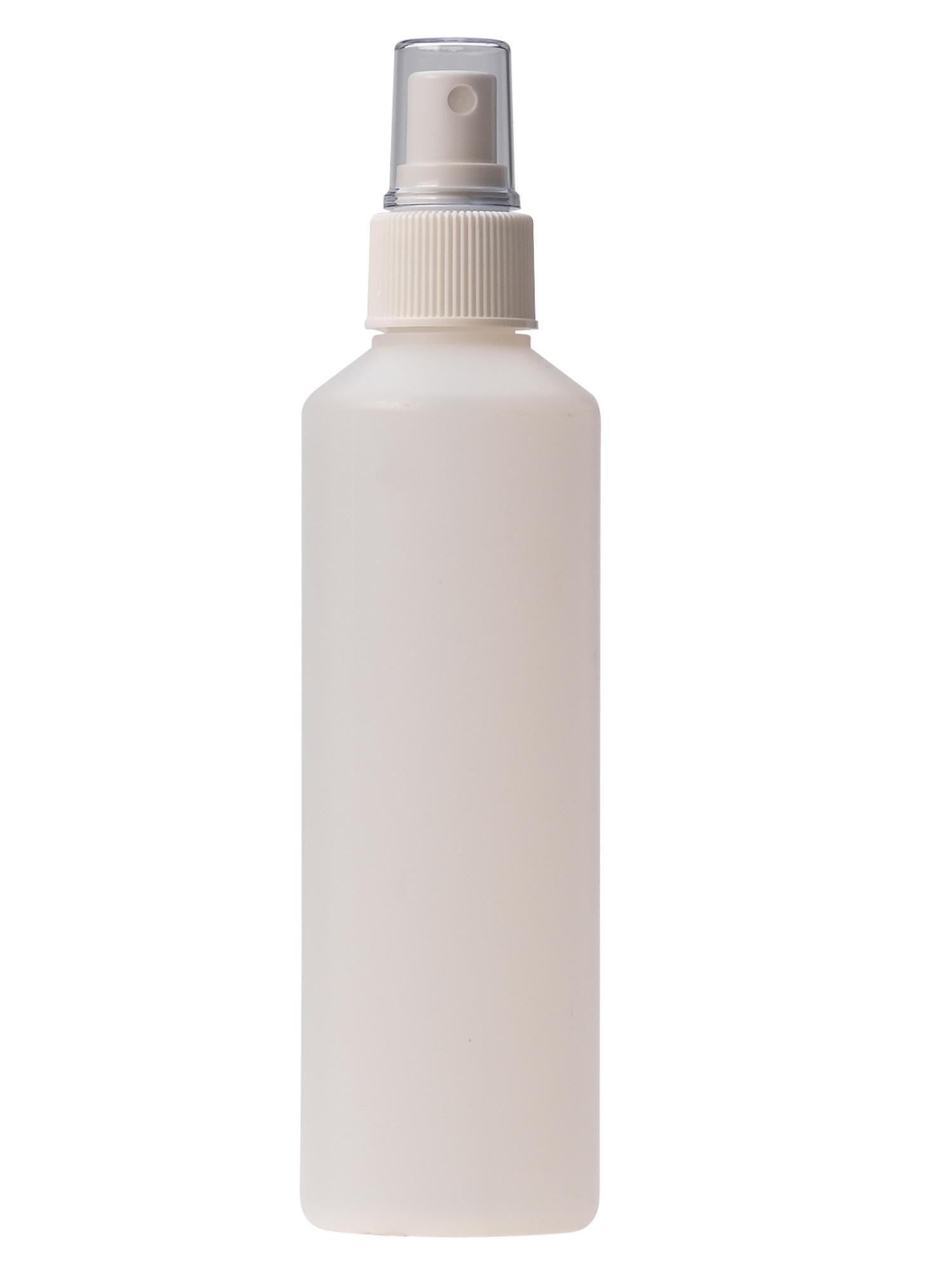 Rozprašovač na vodu Sibel Milky - 250 ml (0000250)