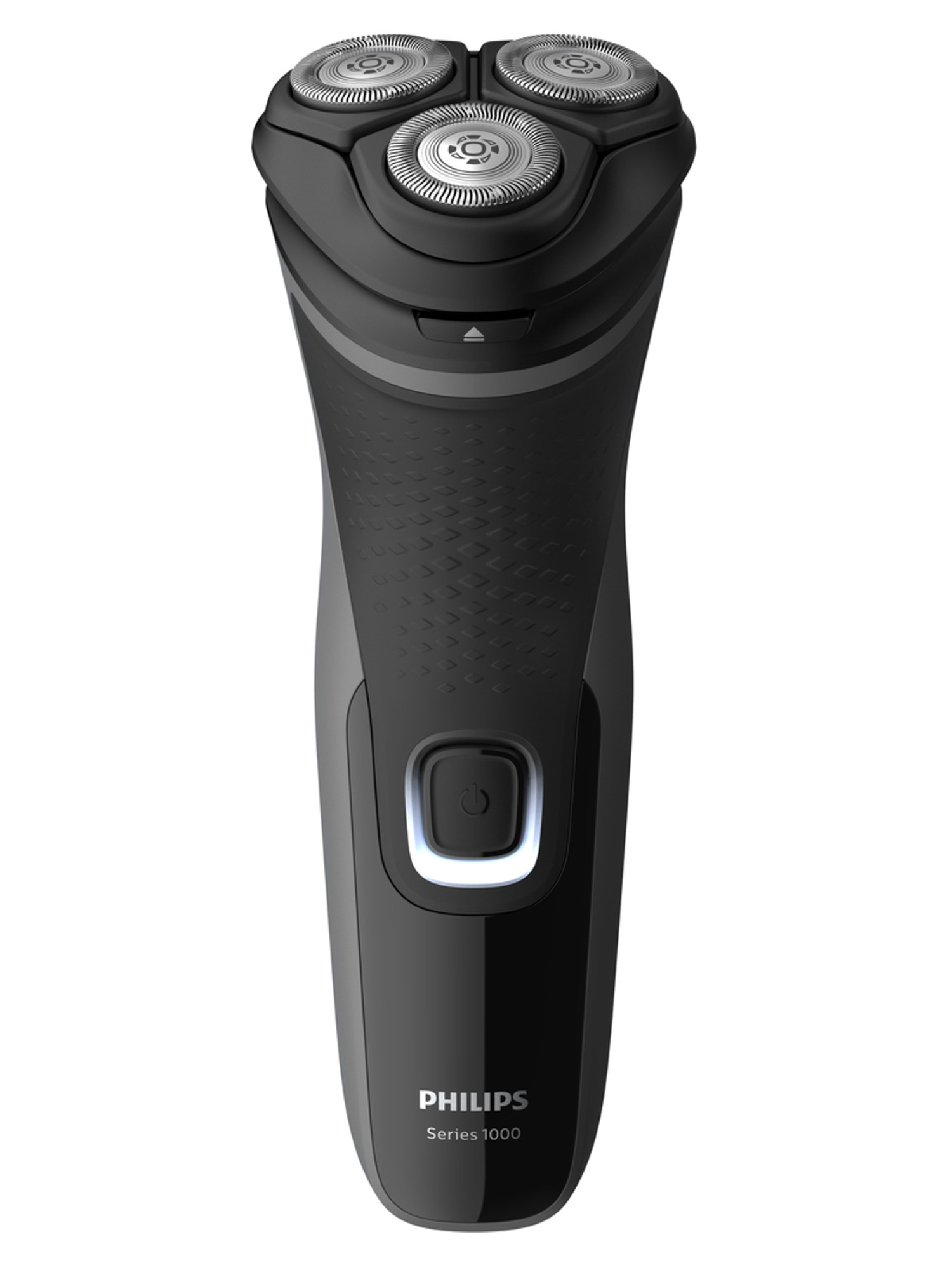 Holicí strojek Philips Shaver 1000 S1231/41 + DÁREK ZDARMA