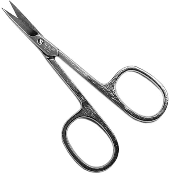 Nůžky na nehty a kůžičku Hairway 16501 - 115 mm