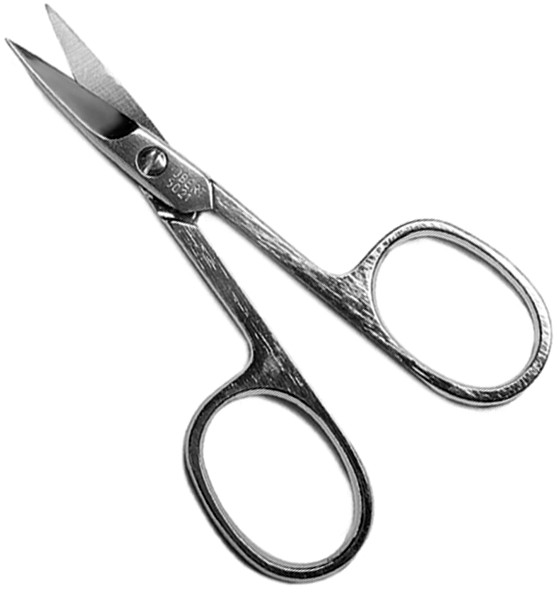 Nůžky na nehty Hairway 16521