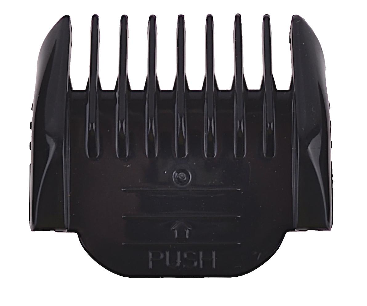 Náhradní nástavec pro strojky Hairway Forsage a Turbo X5 - 3 mm (21001)