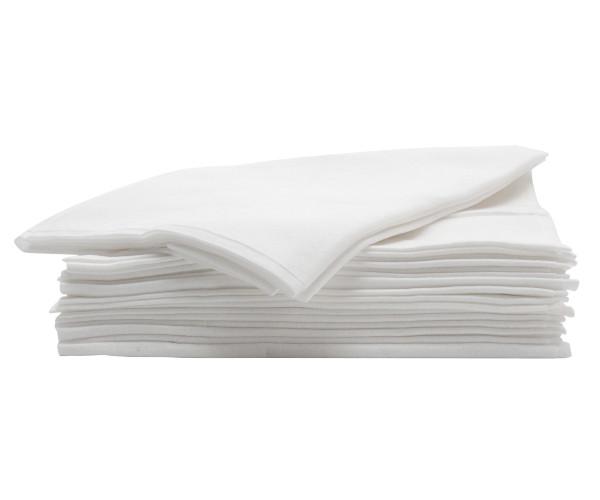 Jednorázový ručník Mila 50 x 70 cm - extra savý, 50 ks (0068058) + DÁREK ZDARMA