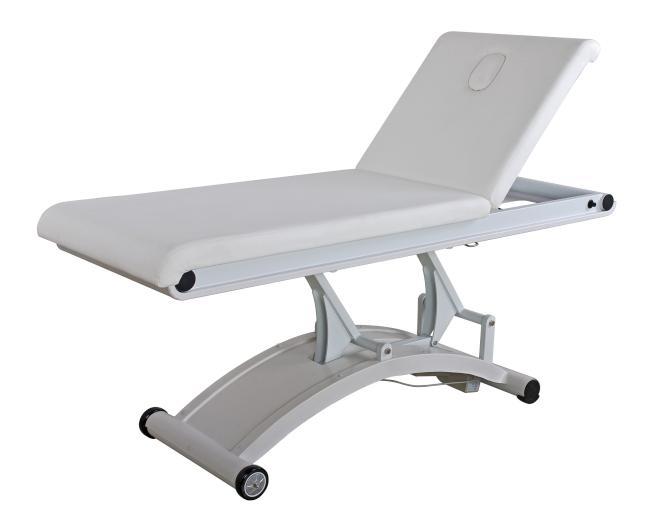 Elektrické masážní lehátko Weelko Cervic - 1 motor (2241) + DÁREK ZDARMA