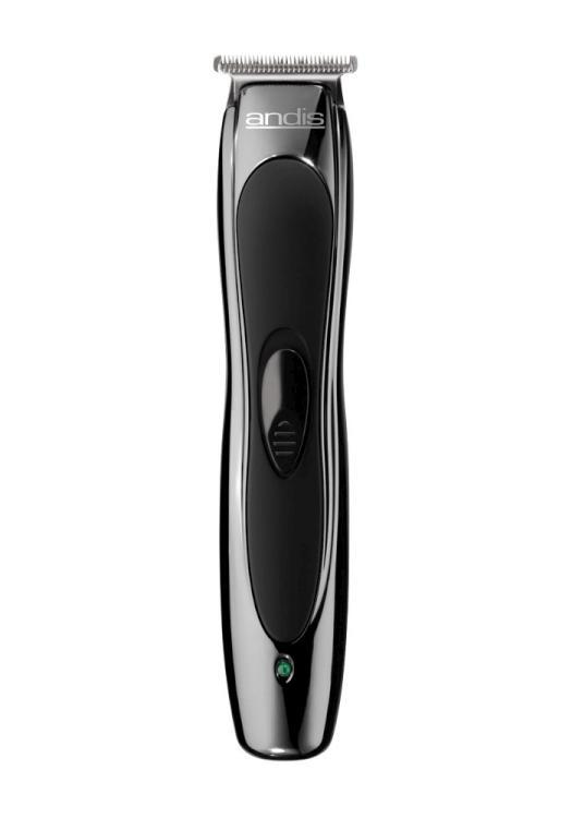 Konturovací strojek na vlasy Andis Slimline Ion - 23895 + DÁREK ZDARMA