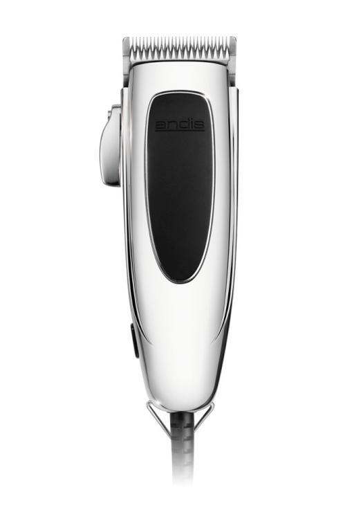 Stříhací strojek na vlasy Andis Trend Setter - 24100 + DÁREK ZDARMA