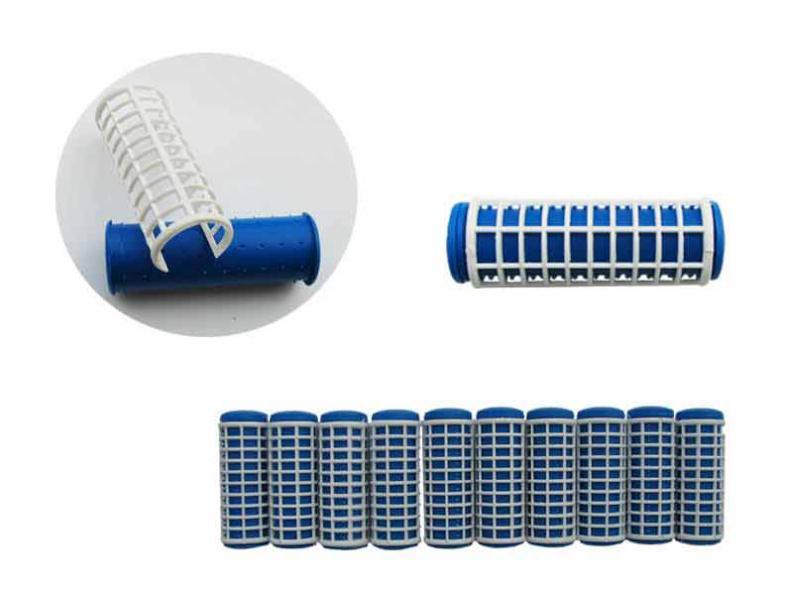 Duko varné termonatáčky - 18 mm (10 ks) (2430)