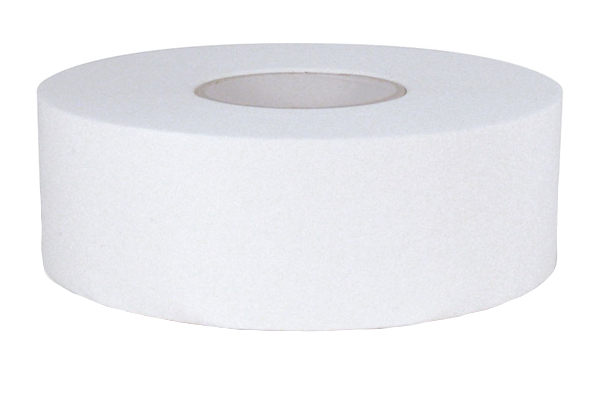 Depilační páska v kotouči Hairway - 100 m , 100 m x 7 cm (25202) + DÁREK ZDARMA