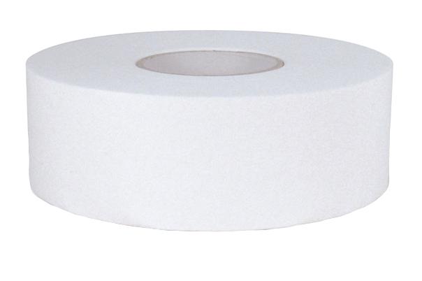 Epilační páska v kotouči Hairway - 100 m , 100 m x 7 cm (25202) + DÁREK ZDARMA