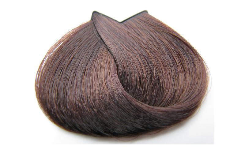 Loréal Majirel barva na vlasy 50 ml - odstín 4.3 zlatá