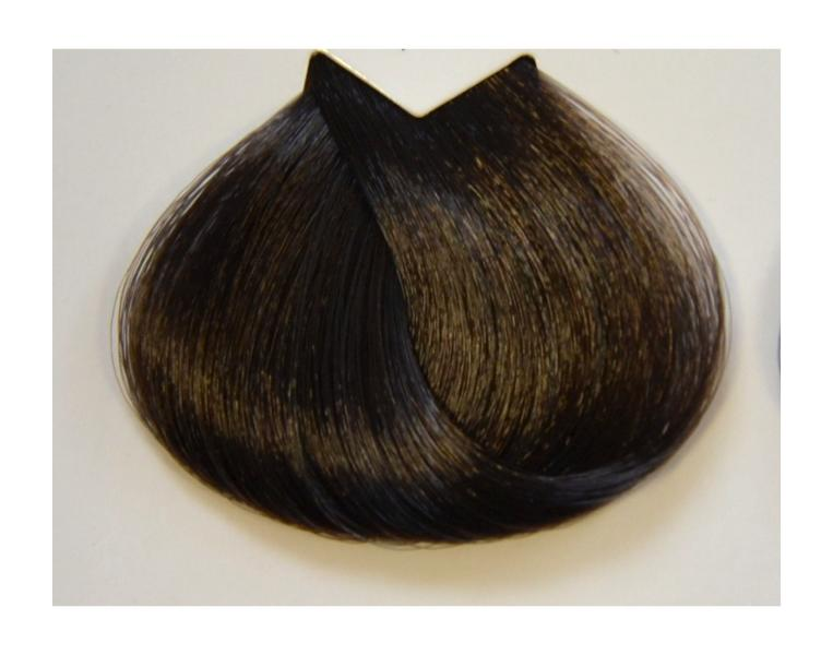 Loréal Majirel barva na vlasy 50 ml - odstín 5.11 popelavá (5,11) + DÁREK ZDARMA
