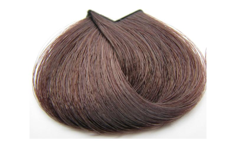 Loréal Majirel barva na vlasy 50 ml - odstín 5.12 popelavá + DÁREK ZDARMA