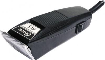 Profesionální strojek na vlasy Oster 616-91 + DÁREK ZDARMA