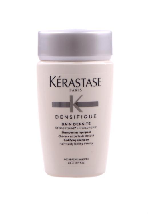 Šampón Kérastase Densité pro dodání hustoty vlasů - 80 ml