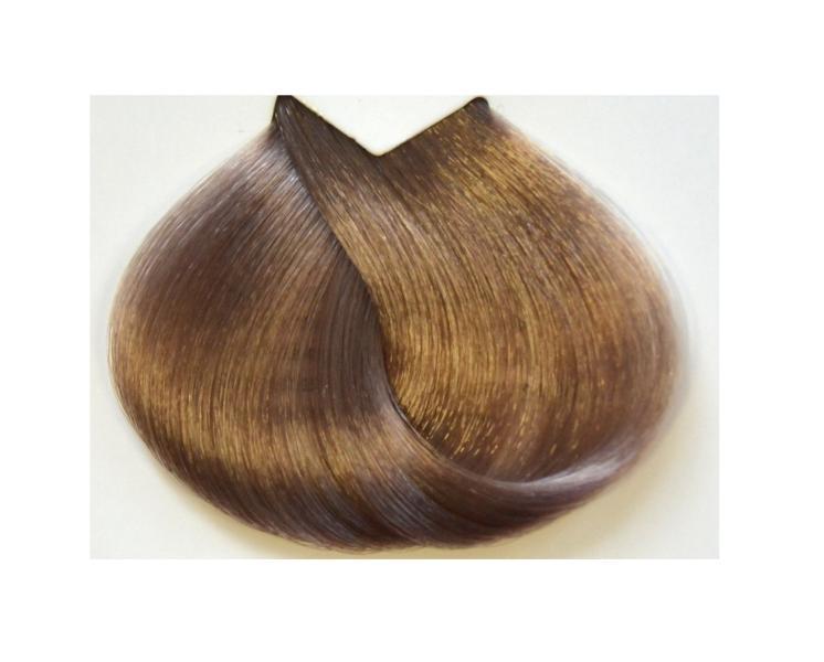 Loréal Majirel barva na vlasy 50 ml - odstín 9.11 popelavá (9,11) + DÁREK ZDARMA
