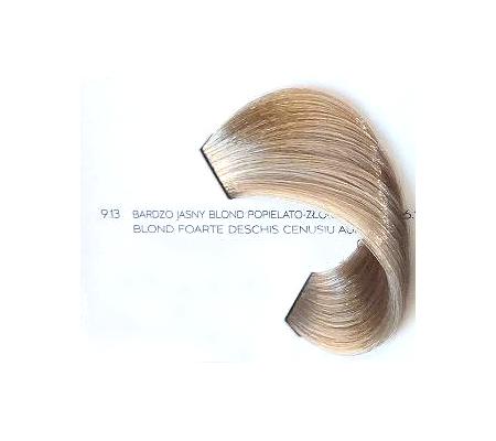Loréal Dialight Přeliv na vlasy 50ml - odstín 9.13 blond popelavá