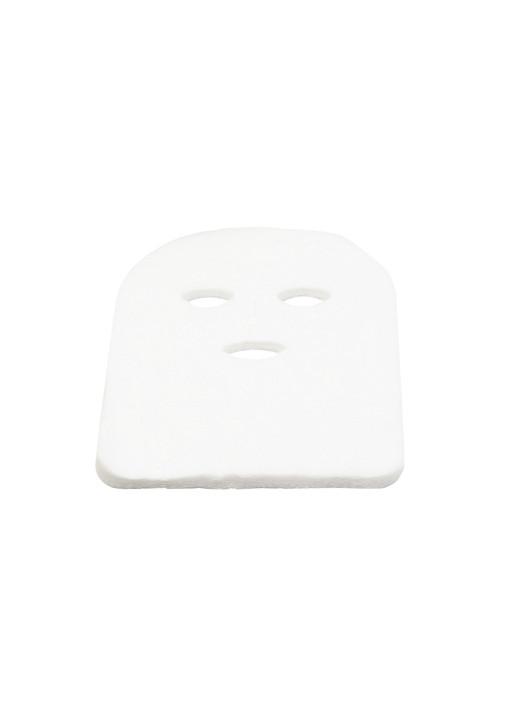 Maska na obličej z netkané textilie - 50 ks, Sibel (7420005) + DÁREK ZDARMA
