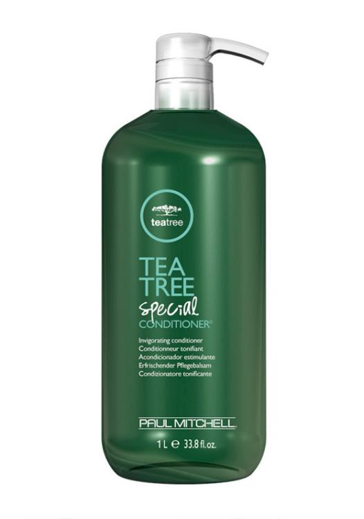 Osvěžující kondicionér Paul Mitchell Tea Tree - 1000 ml (201214) + DÁREK ZDARMA
