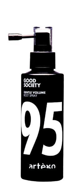 Sprej pro objem vlasů Artégo GS 95 - 150 ml (0165812)