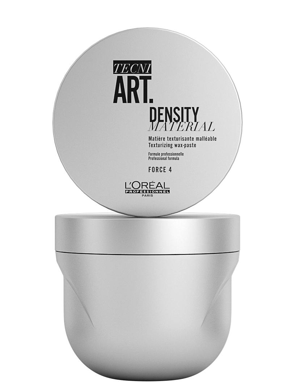 Vosková modelační pasta Loréal Tecni. Art Density Material - 100 ml + DÁREK ZDARMA