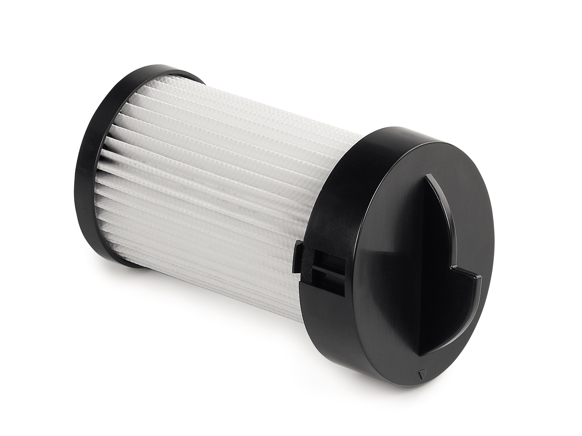 Filtr do vakuového vysavače vlasů Sibel Hair Vacuum - válcový (0170190-00) + DÁREK ZDARMA