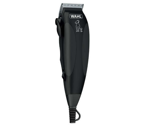 Střihací strojek na srst Wahl Easy Cut 9653-716 (WHL_9653-716) + DÁREK ZDARMA