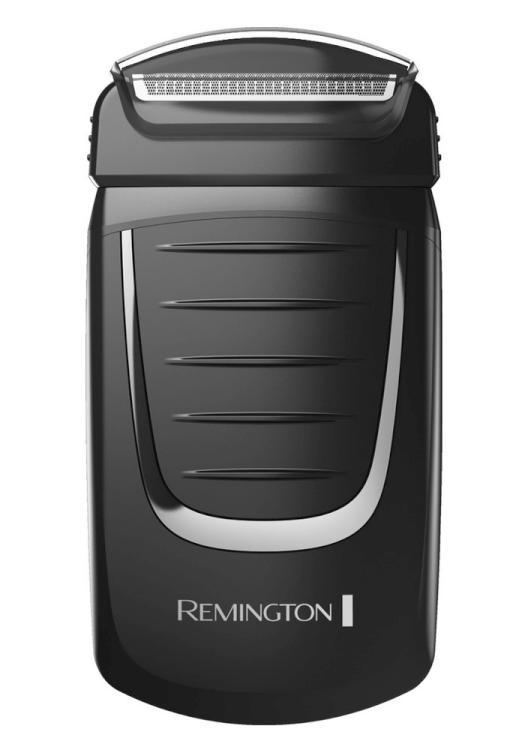 Cestovní planžetový holicí strojek Remington TF70 + DÁREK ZDARMA