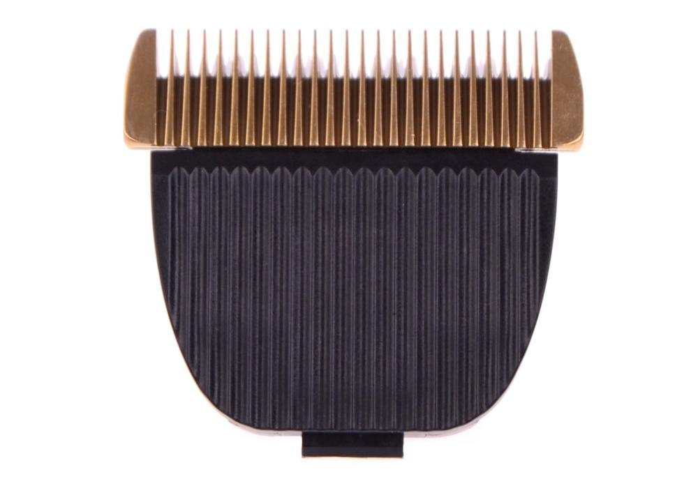 Náhradní hlavice pro profesionální strojek Fox Arrow (1501252, 2740080) + DÁREK ZDARMA