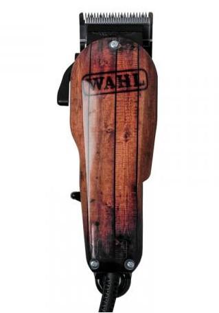 Wahl Profesionální strojek Wood Taper 08470-5316 + DÁREK ZDARMA
