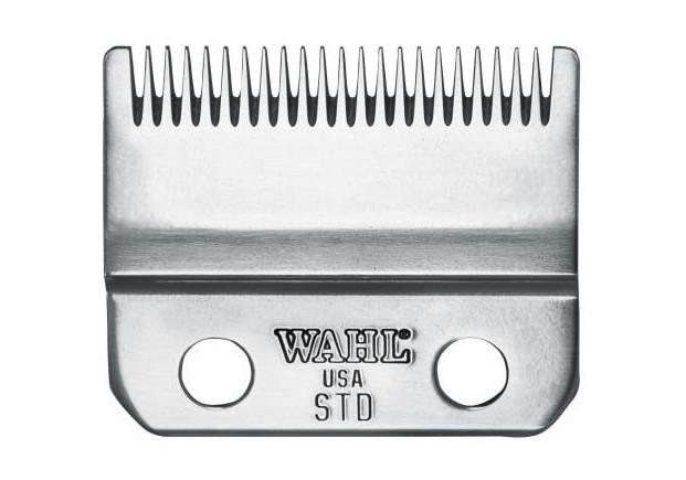 Náhradní stříhací hlavice Wahl 0,8-2,5mm Magic Clip Cordless 2161-400 (02161-400) + DÁREK ZDARMA