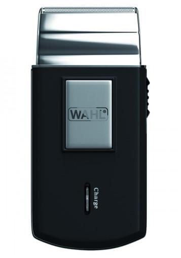Cestovní holicí strojek Wahl Travel Shaver - 3615-1016 + DÁREK ZDARMA
