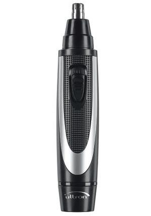 Zastřihovač ušních a nosních chloupků Ultron 7609010 Mini Trimmer + DÁREK ZDARMA