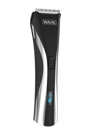 Zastřihovač vlasů a vousů Wahl Hero 9697-1016 + DÁREK ZDARMA