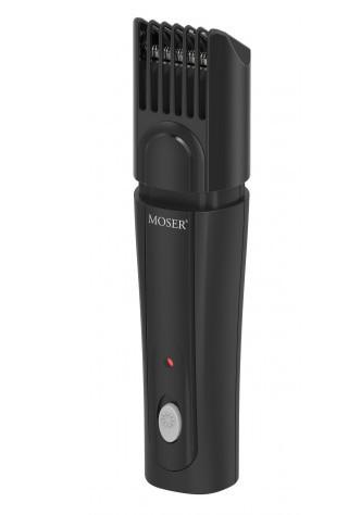 Zastřihovač vlasů Moser Trimmer 1030-0460 + DÁREK ZDARMA