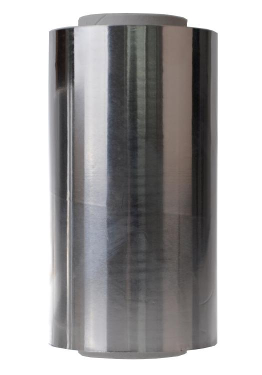 Hliníková fólie Loréal Instant Highlights Blond Studio - 100 metrů, 18 mikro (E2794600) + DÁREK ZDAR