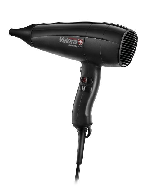 Profesionální fén na vlasy Valera Swiss Light 3200 - 1600 W (SL3200) + DÁREK ZDARMA