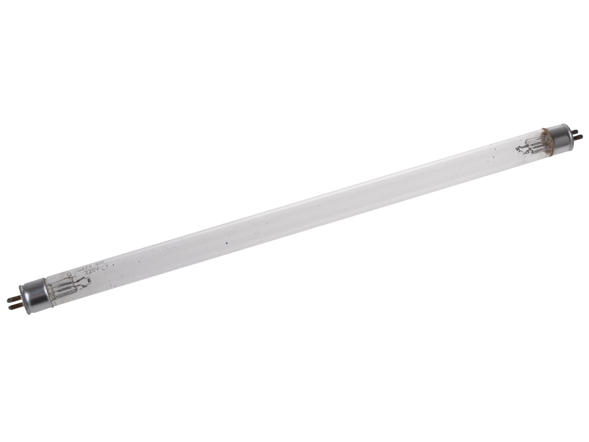 Náhradní UV zářivka pro sterilizátor Weelko S02 + DÁREK ZDARMA