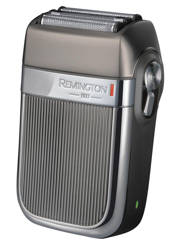 Planžetový holicí strojek Remington Heritage HF9000 + DÁREK ZDARMA