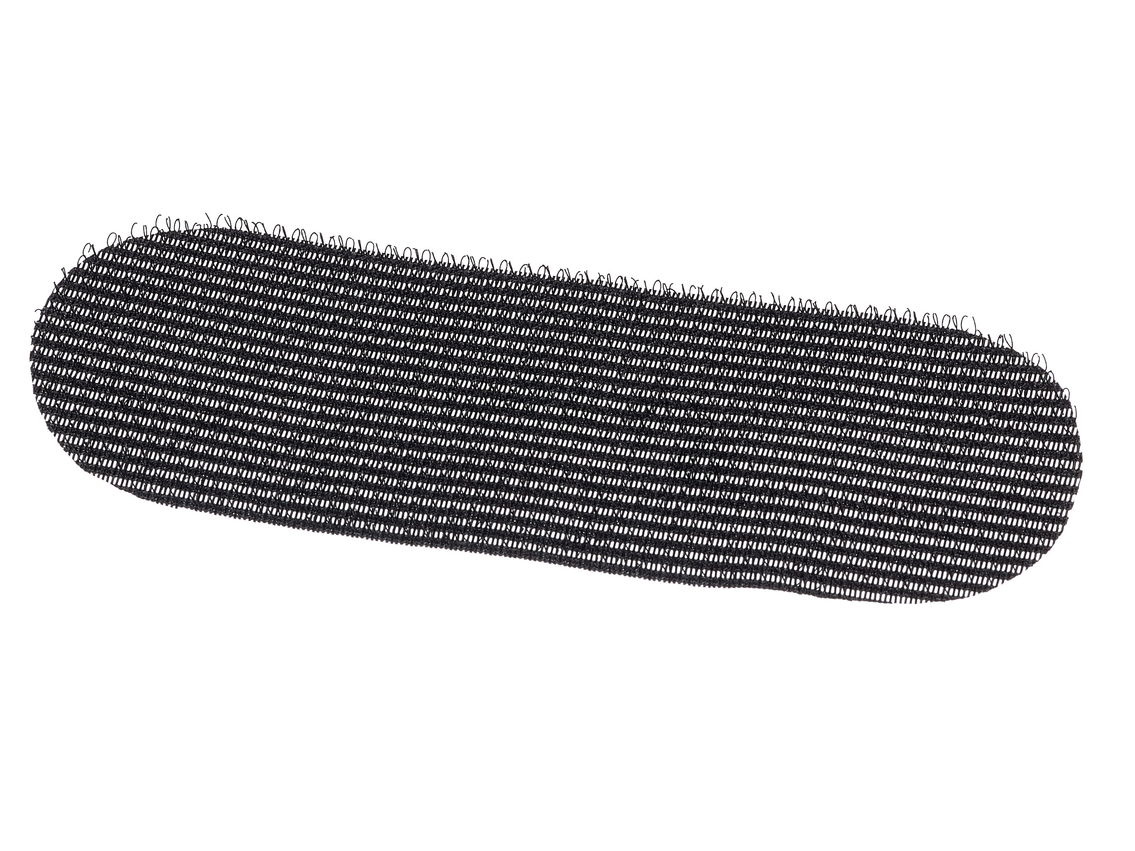 Suchý zip pro uchycení vlasů Sibel - 2 ks (9341002) + DÁREK ZDARMA