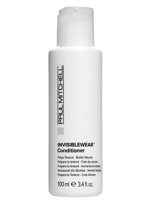 Péče pro objem vlasů Paul Mitchell Invisiblewear® - 100 ml (113101) + DÁREK ZDARMA